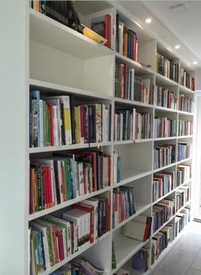 http://www.boekenkasten.info/i1239645-1.jpg