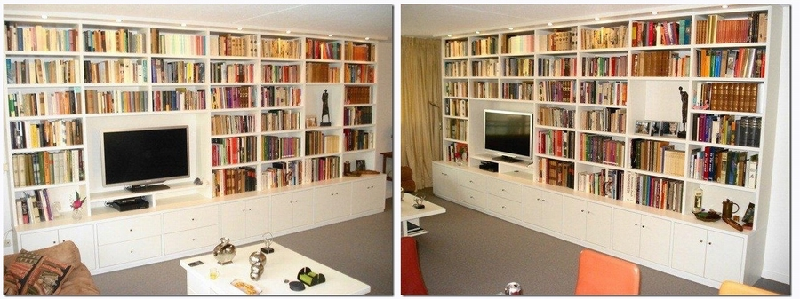http://www.boekenkasten.info/i1358530-3.jpg
